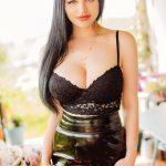 WhatsApp Tina escort 3